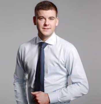 Tomasz Kantak